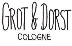 Grot&Dorst Cologne